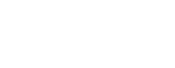 Creative Approach Print and Design